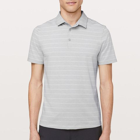 fa91bb44c The 15 Best Men's Polo Shirts for 2019 | Men's Health