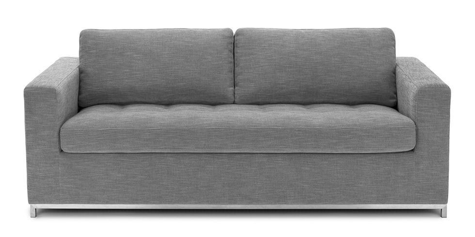 2 Article Soma Sleeper Sofa