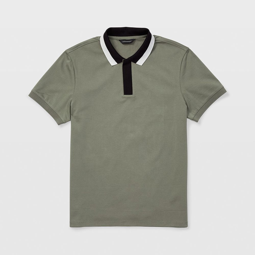 d70901f002 The 15 Best Men's Polo Shirts for 2019 | Men's Health