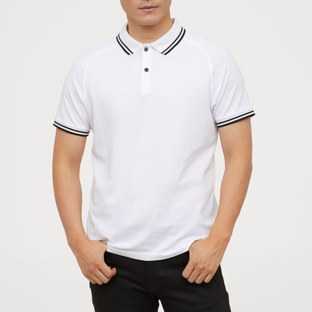 The 15 Best Men S Polo Shirts For 2019 Men S Health