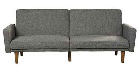 5 Cobbs Convertible Sofa