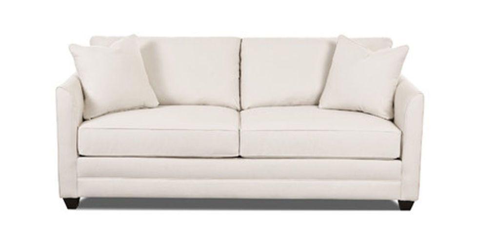 Marvelous Wayfair Sarah Sleeper Sofa Gamerscity Chair Design For Home Gamerscityorg