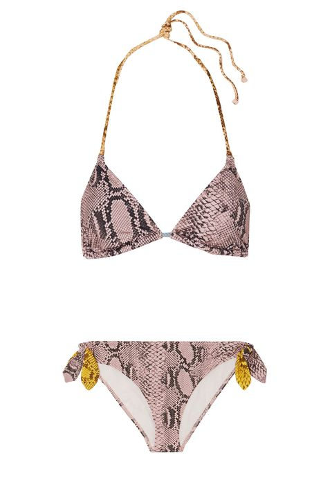 d119bce6b3ea 5 Best Swimsuit Trends for Summer 2019 - Cute Bathing Suits for ...