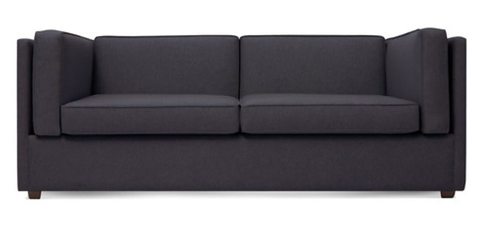 save off 48427 28b93 Blu Dot Bank Sleeper Sofa