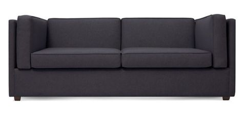 14 Blu Dot Bank Sleeper Sofa