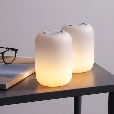 7 Best Bedside Lamps For 2019 Cool Bedside Lamps To Buy Online