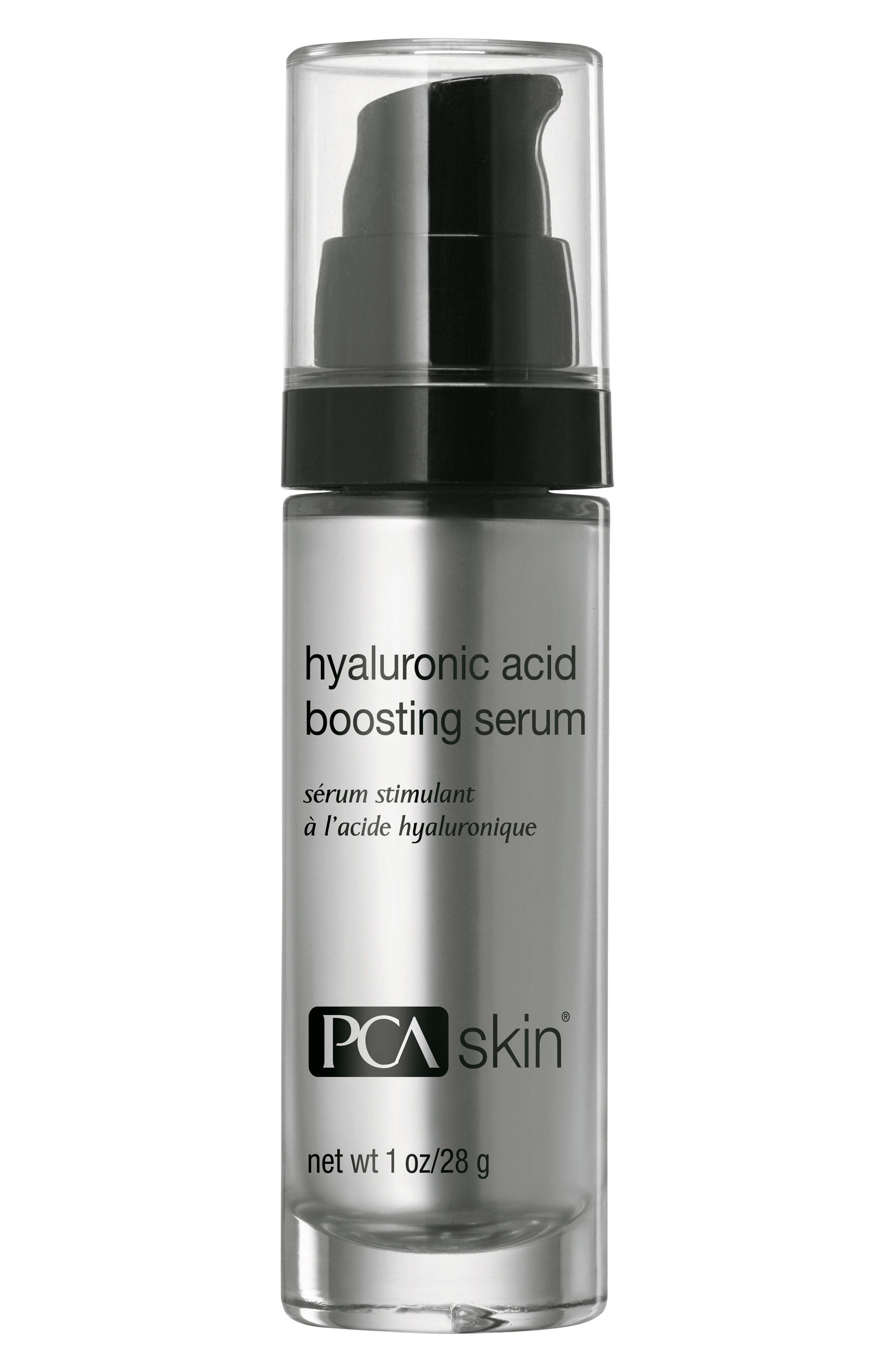 Best For Aging Skin
