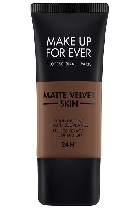 13 Best Foundations For Oily Skin 2021