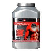 Promax Powder Strawberry