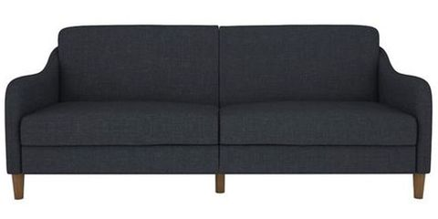 1 Tulsa Convertible Sleeper Sofa