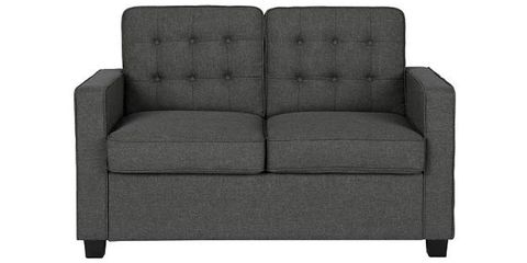 14 Best Sleeper Sofas for 2019 - Comfortable Chair & Sofa Bed Reviews