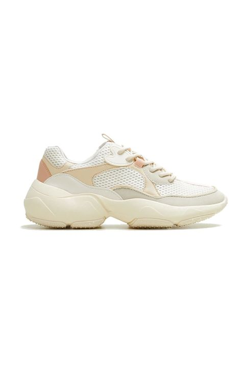 16c3790e96c1 13 Chunky Sneakers for Women - Best of the Dad Sneaker Trend 2019