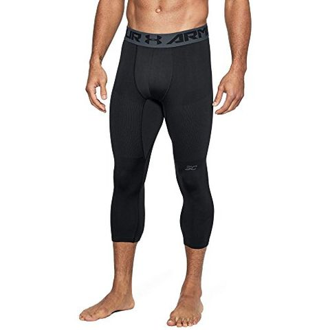 0705c4cba5280 10 Best Pairs of Compression Pants for Basketball for Men 2019