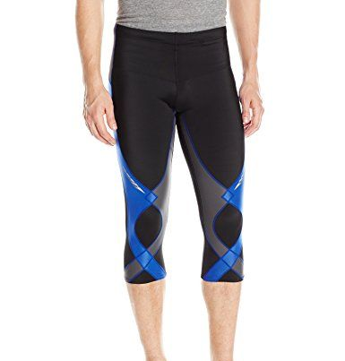 huge discount a95aa a9c95 Stabilyx Joint Support 3 4 Compression Tight. CW-X amazon.com