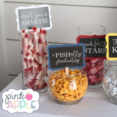 Graduation Party Ideas High School And College Grad Ideas 2020