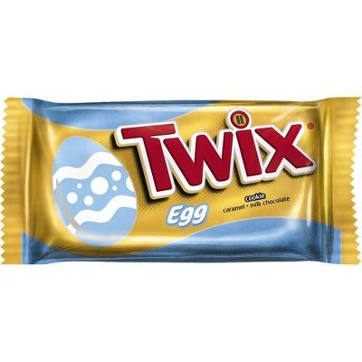 Best Easter Candy 2019