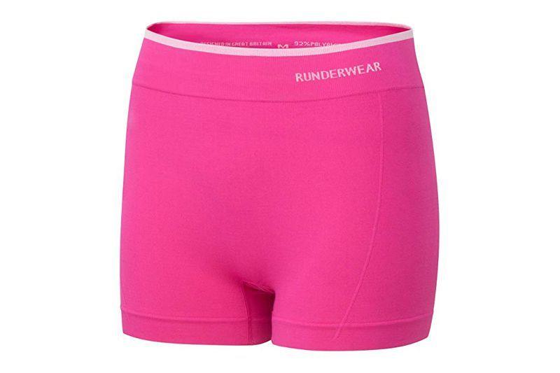 85405fdb4b81 Runderwear Boyshorts. Price: $28. Runderwear. Runderwear. Women's Boyshorts