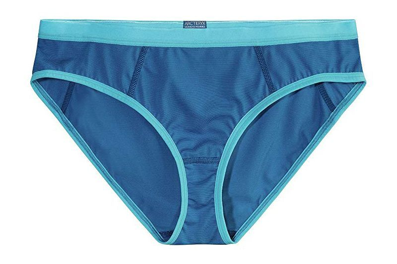 82a4f8ed3 Best Underwear For Runners