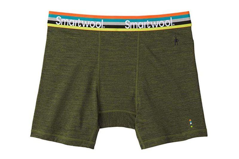 7b60799da272 Best Underwear For Runners | Workout Underwear 2019