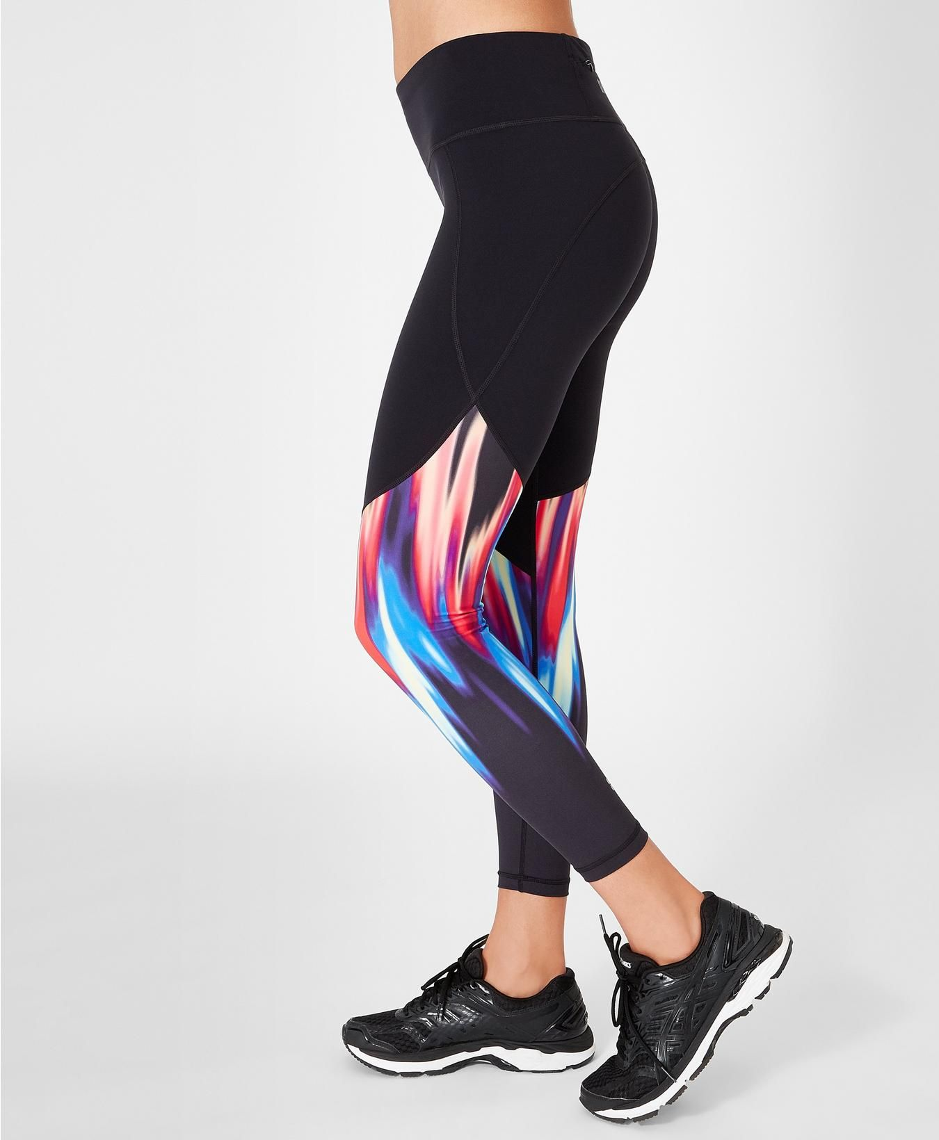 6591b92994f80 The 18 Best Summer Workout Gear Items For Women In 2019