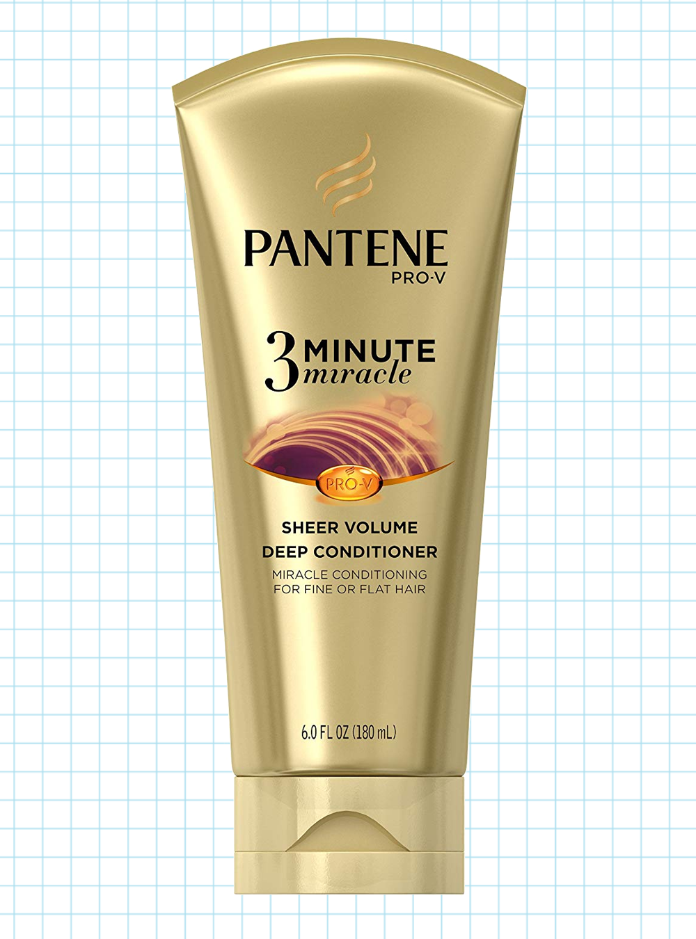 Deep Conditioning Hair Masks for Fine