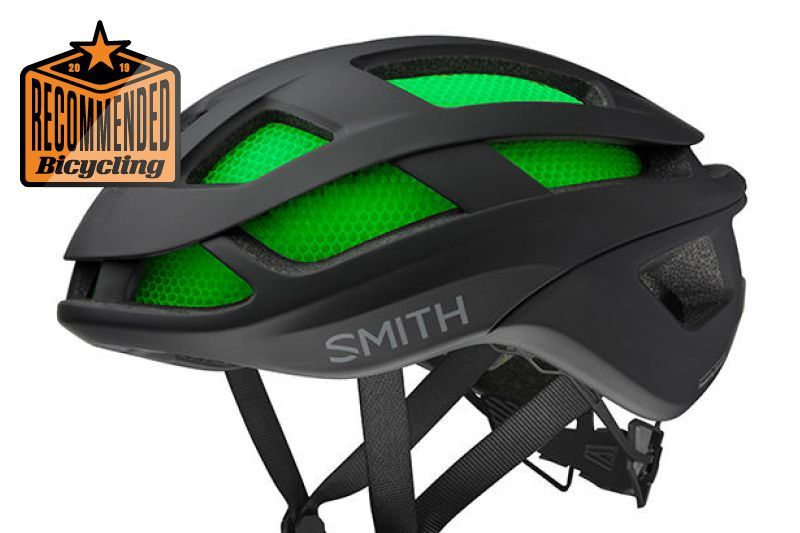 Best Bike Helmets Cycling Helmets 2020
