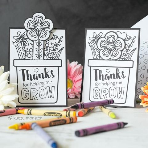 25 Best Mother S Day Gifts From Toddlers Gifts And Crafts For Mom