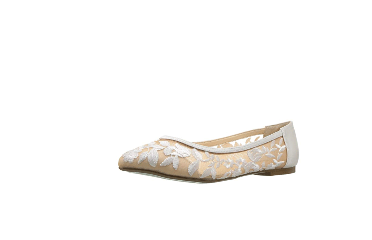 58787579c Most comfortable wedding shoes according to podiatrists png 1302x841 Cute wedding  boots
