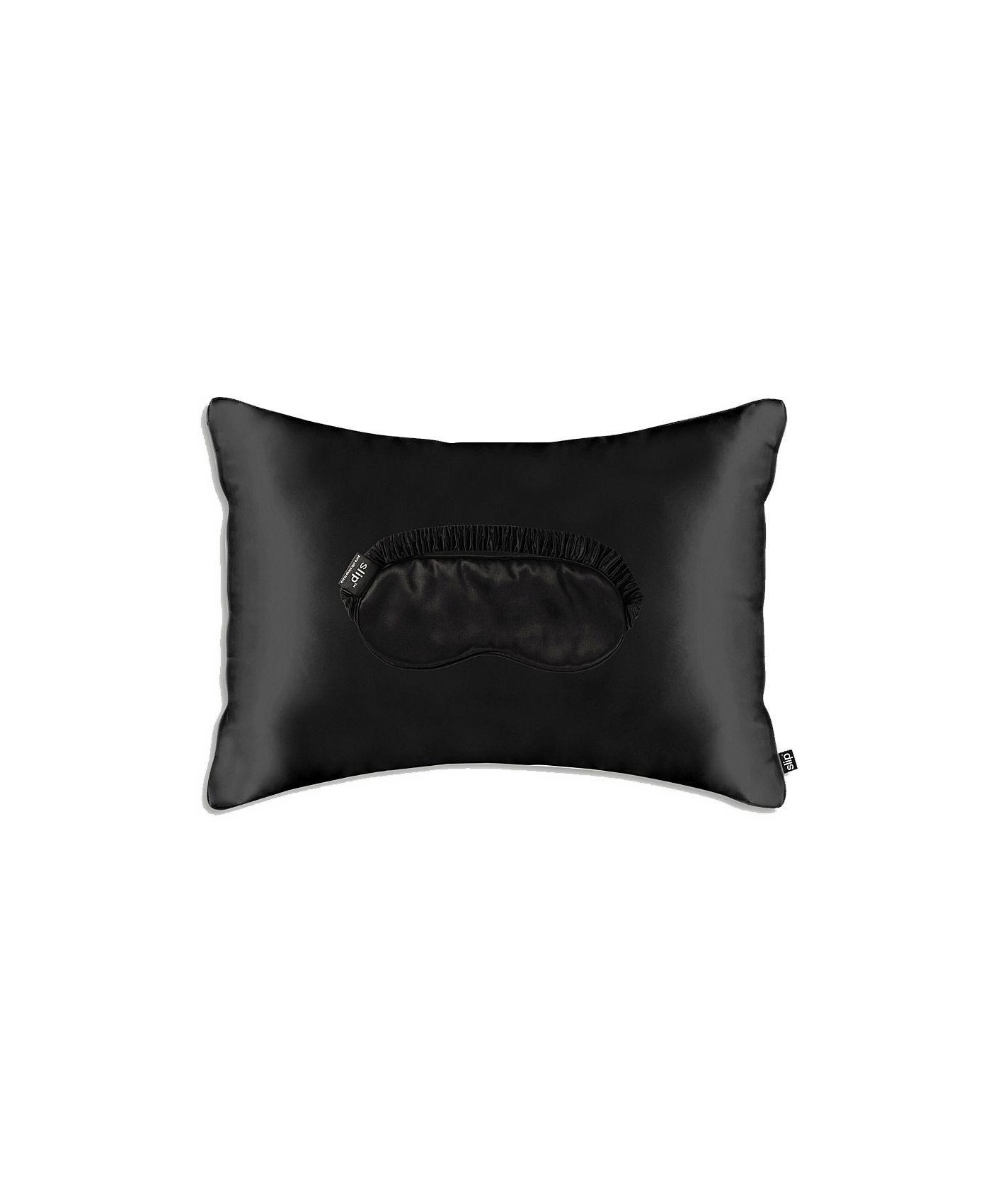 Pillow Adventure Travel Company Ltd