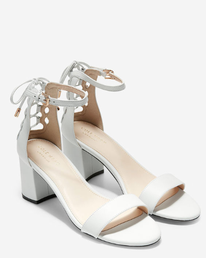 c347aad668f 12 Most Comfortable Wedding Shoes, According to Podiatrists