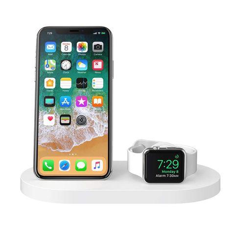 e89b6d2c0fd 50+ Best Tech Gifts for 2019 - Top Tech Gift Ideas for Gadget Lovers
