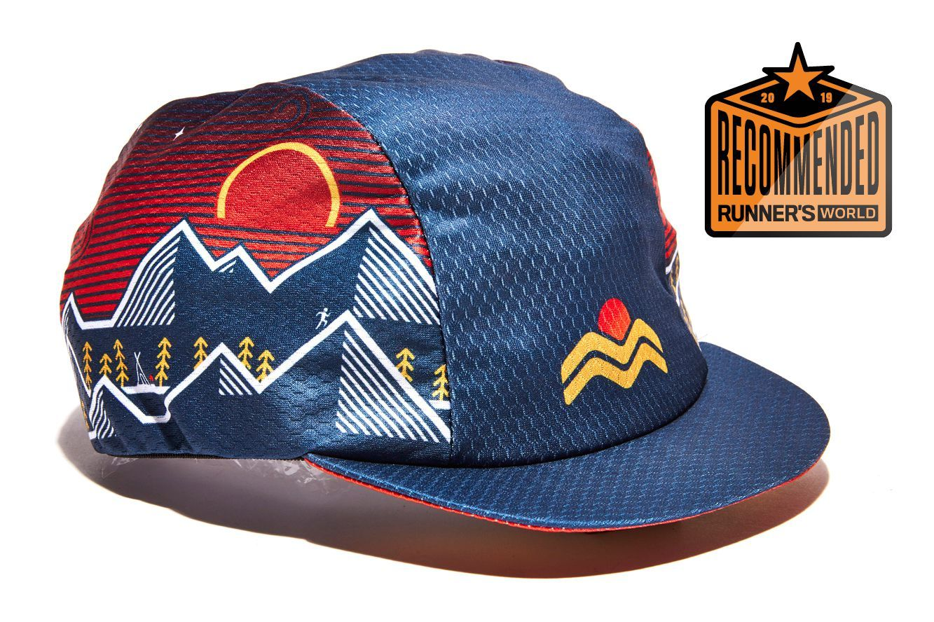 3f774f54a Running Hats 2019 | Caps for Running