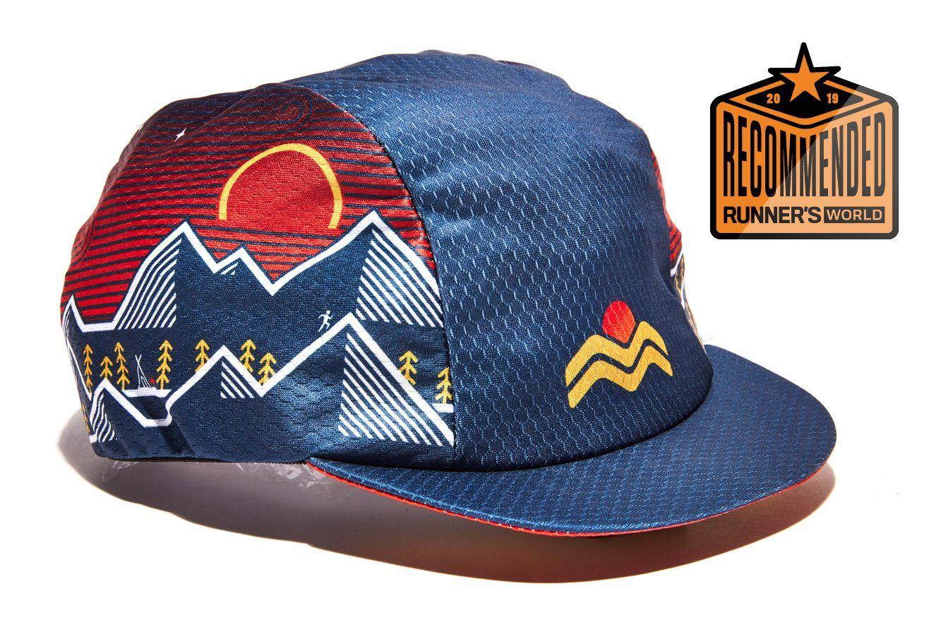 46ee7592 Running Hats 2019 | Caps for Running