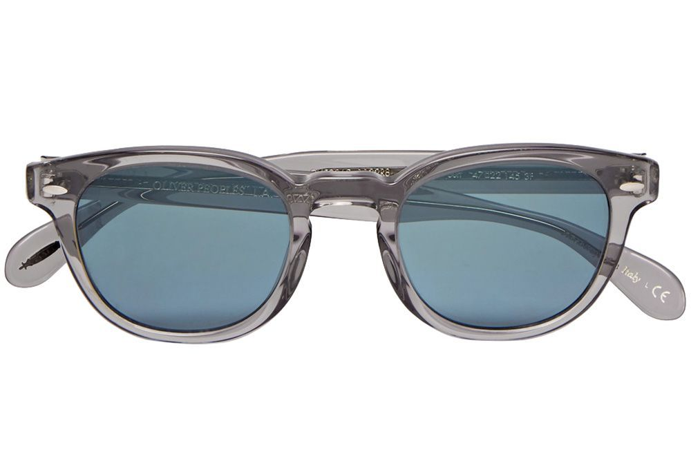 6a9550a00f3b 12 Best Sunglass Brands For Men - Coolest Summer Glasses to Buy
