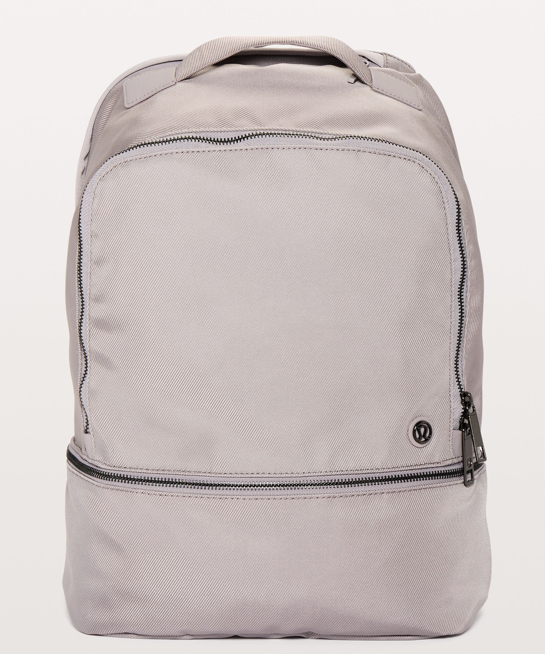 dcaad60468 Best Gym Bags Sorted by Your Needs