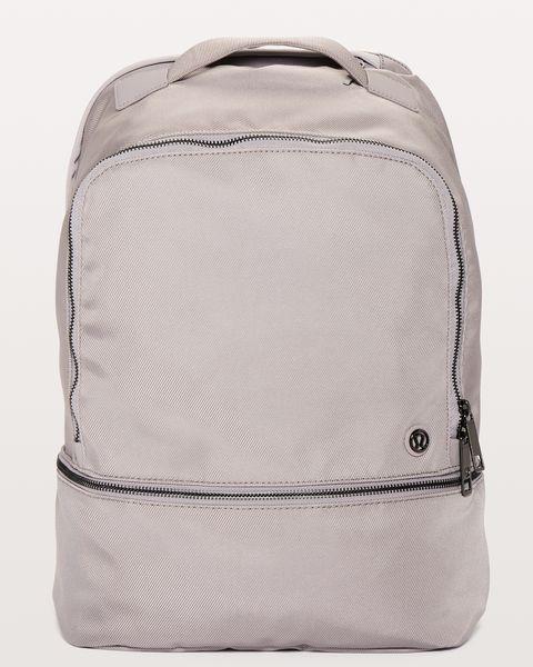 95e00c376c Lululemon. Best gym bag with shoe compartment