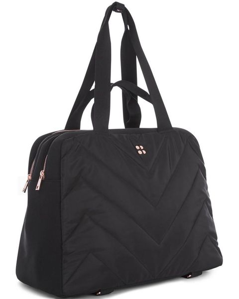 e21f22fa1060 Best Gym Bags Sorted by Your Needs | Shop Our Picks