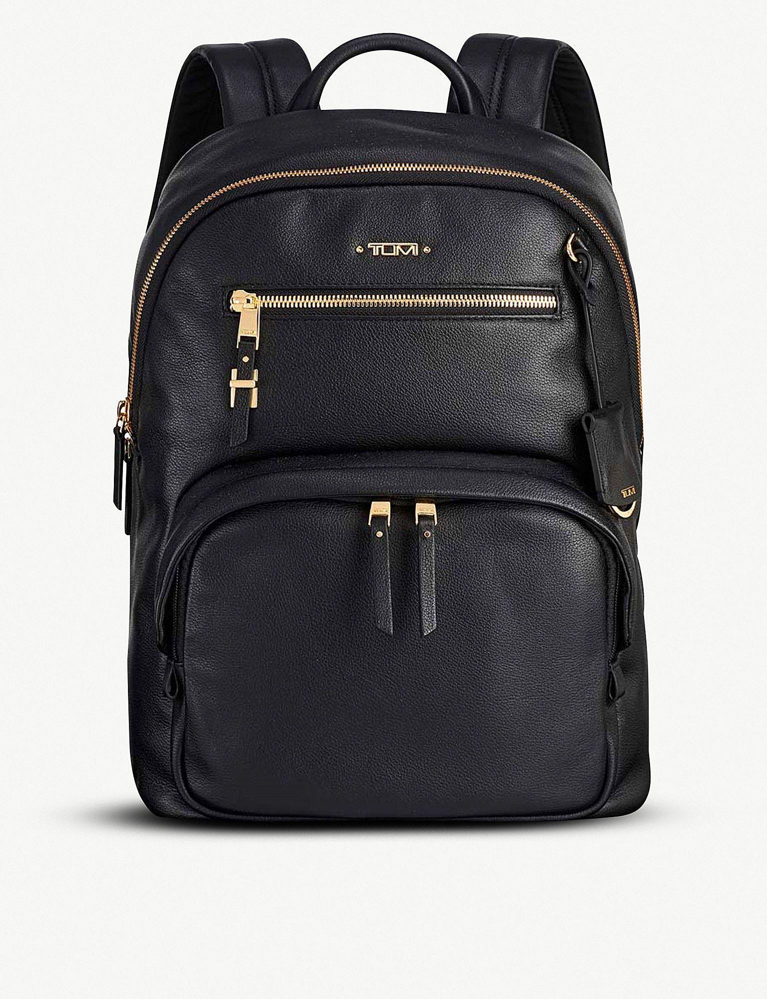 19c08e459d36 Best Leather Gym Bag