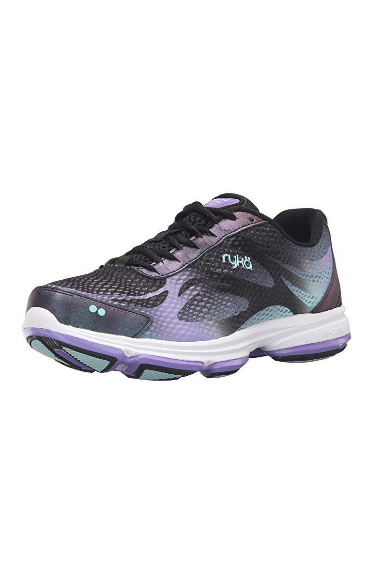 737807fd50578 The Best Walking Shoes for Women - Top-Rated Sneakers and Footwear Reviews