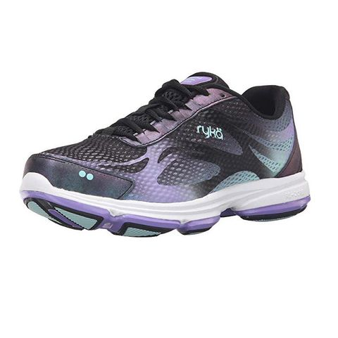 4af45ff43d692 The Best Walking Shoes for Women - Top-Rated Sneakers and Footwear ...