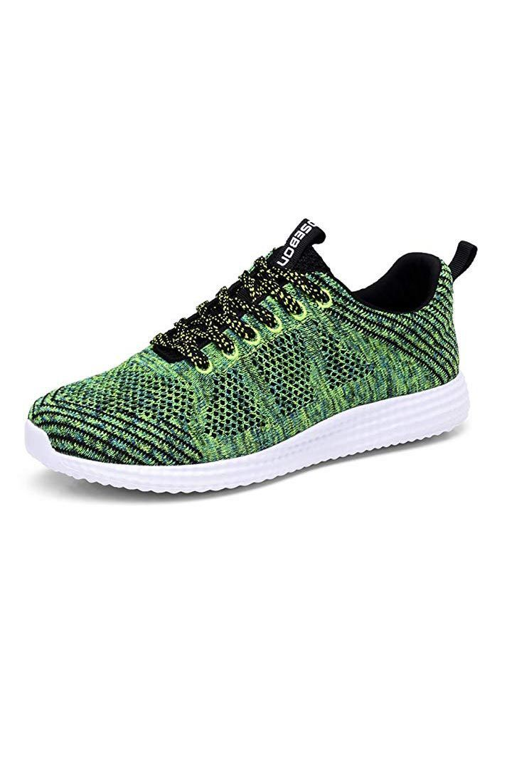 Sneakers :