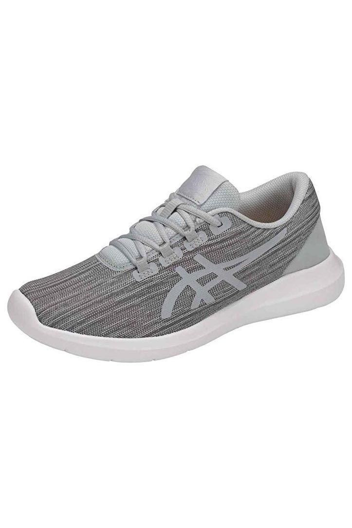 c8c89ddaf35fe ASICS Metrolyte Walking Shoe