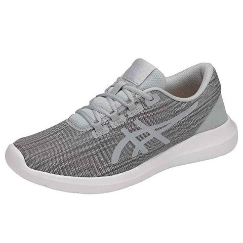 ee30a73673a The Best Walking Shoes for Women - Top-Rated Sneakers and Footwear ...
