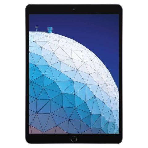 objet high tech-gadget high tech-insolite-produit high tech-gadget high-amazon-objet high tech pas cher-nouveauté high tech-nouveauté-high tech-meilleur-gadget high-gadget-tendance-2020