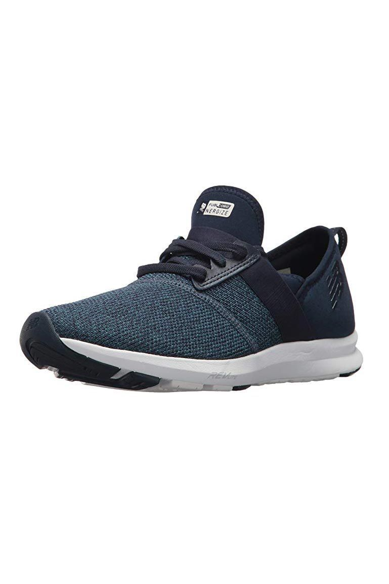 half off 7aa7f a94c0 The Best Walking Shoes for Women - Top-Rated Sneakers and Footwear Reviews