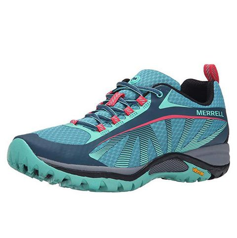 d7d567b7c389e The Best Walking Shoes for Women - Top-Rated Sneakers and Footwear ...