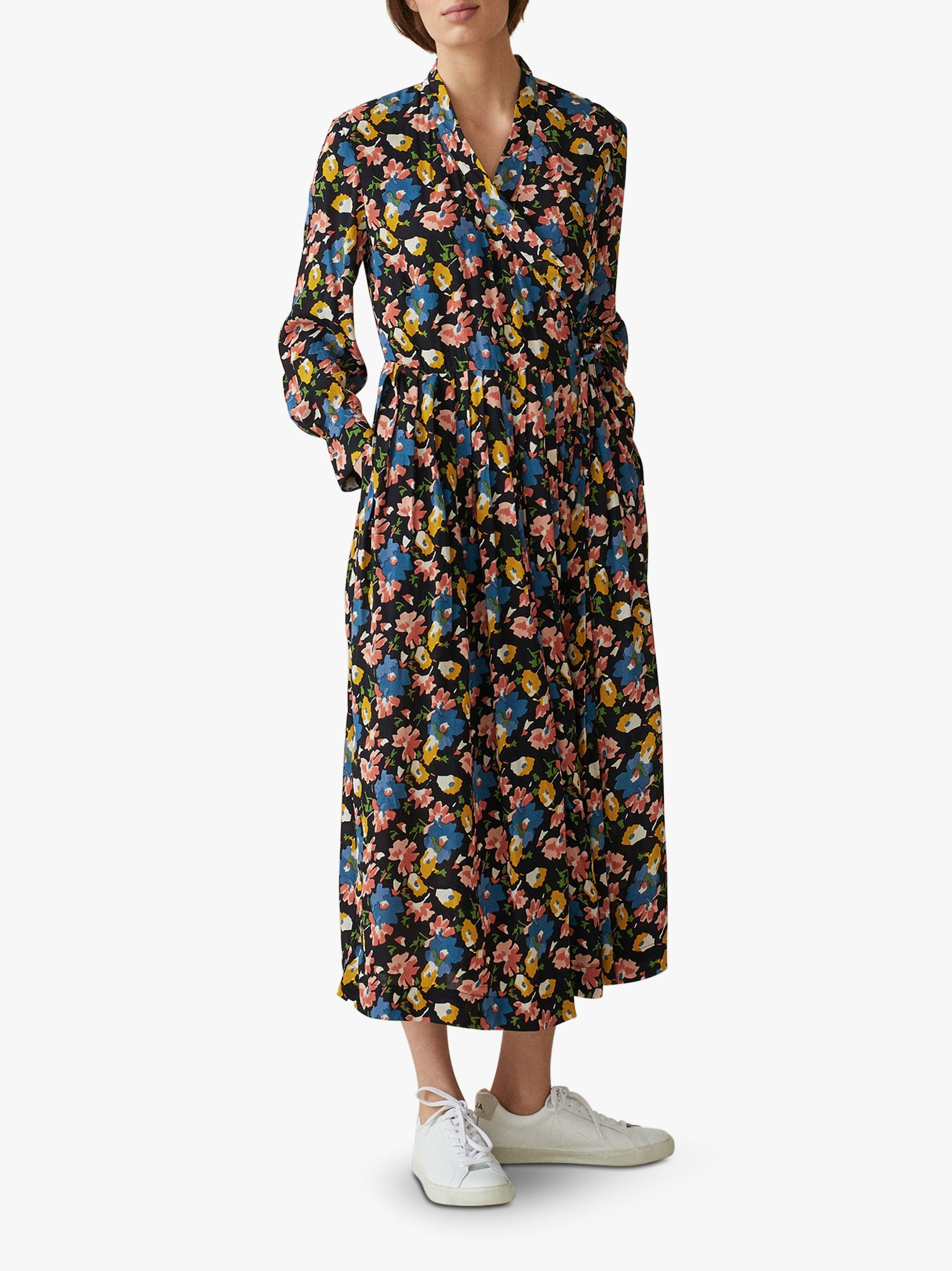 Spring Dresses Spring Dress Trends To Buy Now