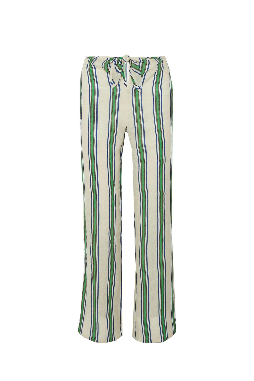 Warm woven 185cm x110cm XL Green Scarf Owl Bird Print Oversized Pashmina Sarong