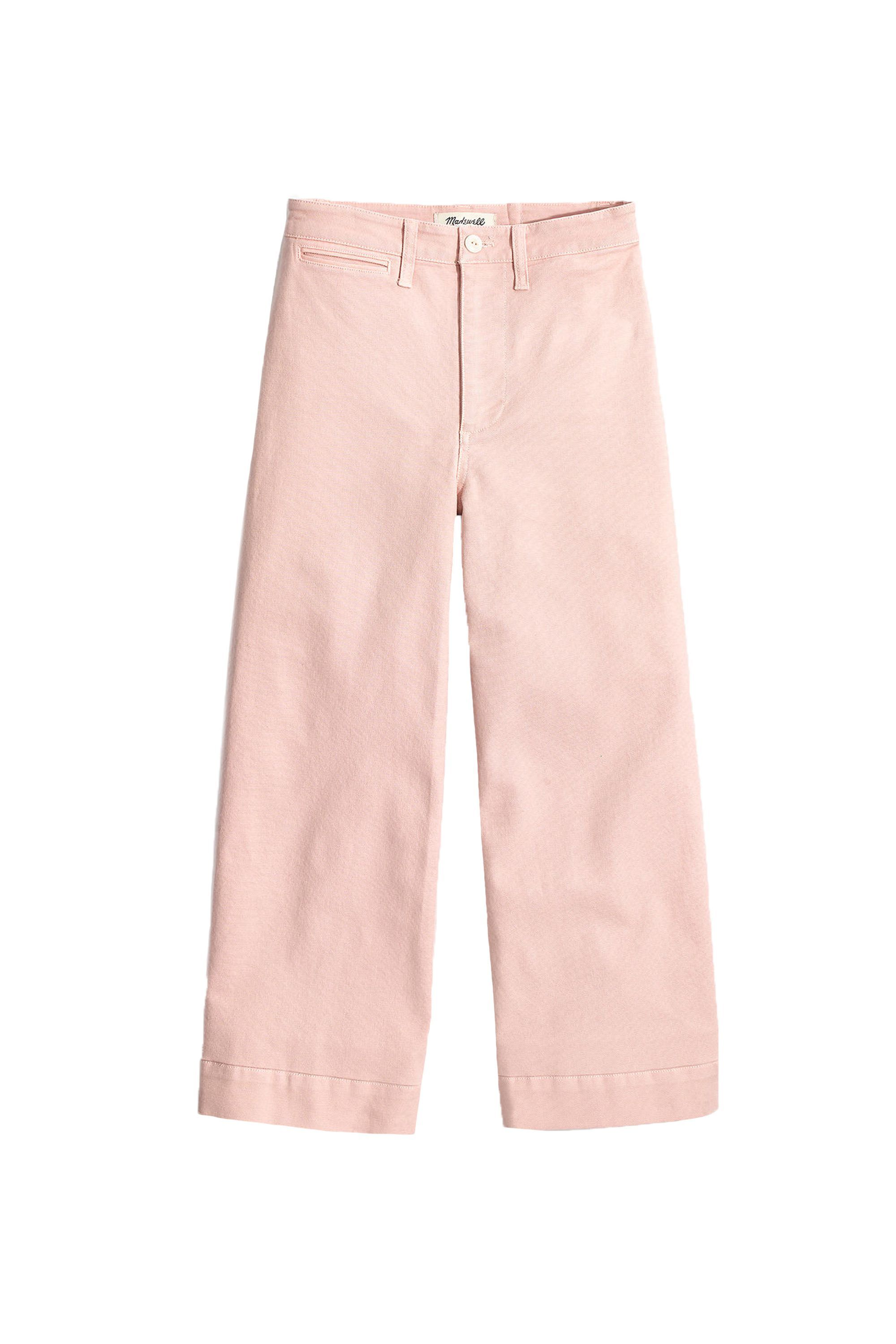 6ade3b5f5b 12 Pairs of Beach Pants That Will Get You Excited for Summer