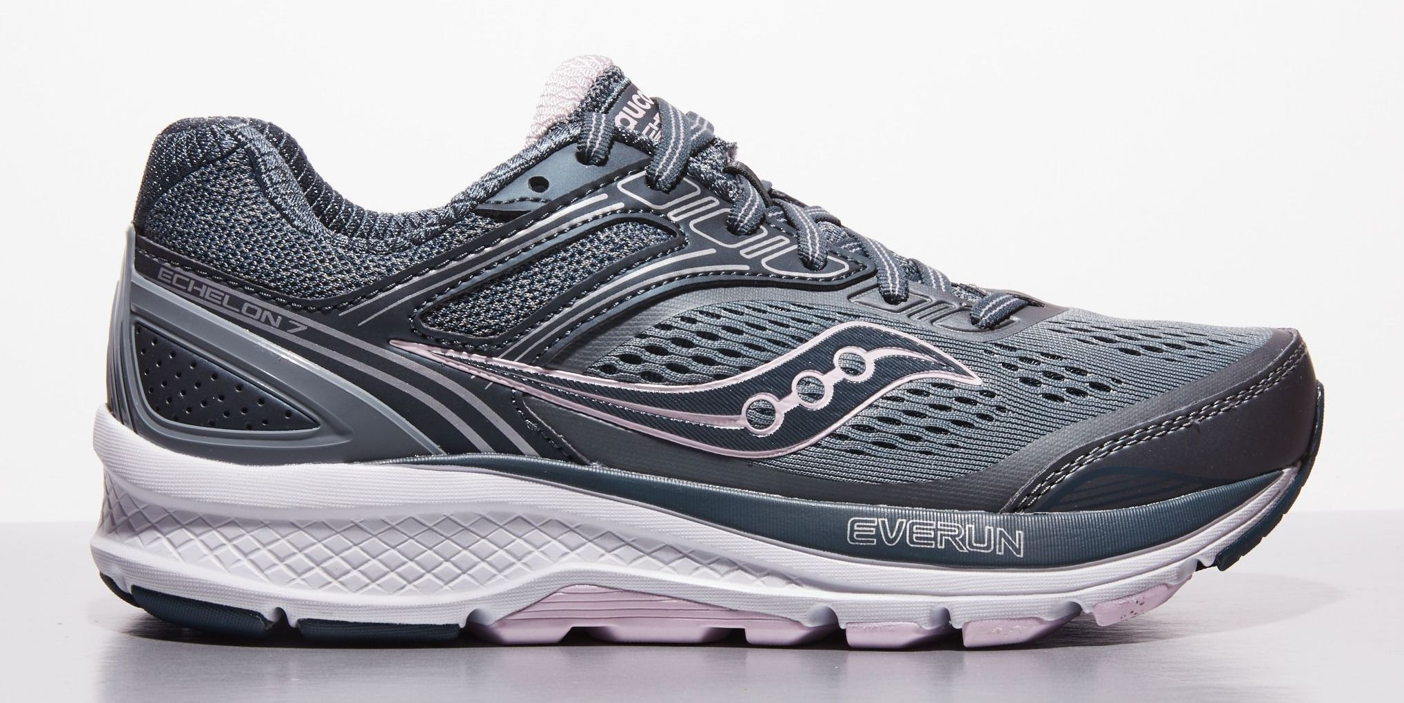bf988d1b23a8 Best Saucony Running Shoes
